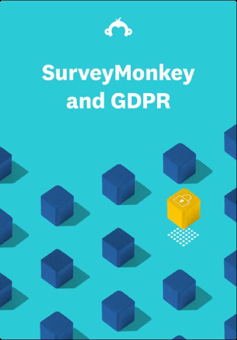 SurveyMonkey: The UK\'s Most Popular Free Online Survey Tool