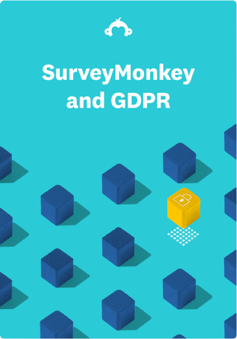 surveymonkey the world s most popular free online survey tool