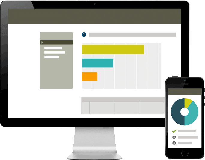 Online Research with Surveys and Polls  SurveyMonkey