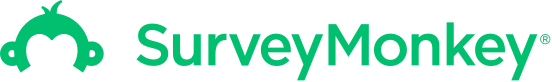 SurveyMonkey Logo