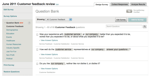 Browse Question Bank questions